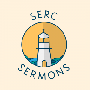 SERC-Sermons.png