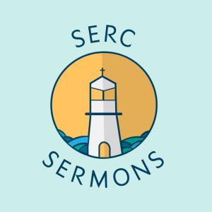 SERC-Sermons-pm.png