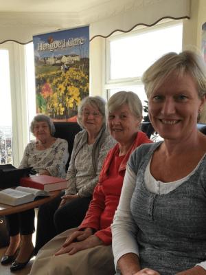 womens-bible-study-2.png